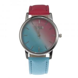 Zegarek  na rękę 340446-3