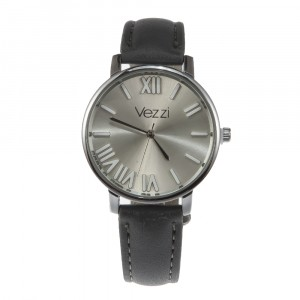 Zegarek  na rękę 340453-6