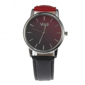 Zegarek  na rękę 340446-1
