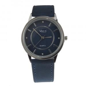 Zegarek  na rękę 340447-3
