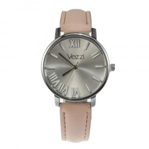 Zegarek  na rękę 340453-2