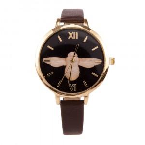 Zegarek  na rękę 340431-3