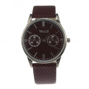 Zegarek  na rękę 340456-2