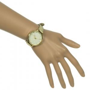 Zegarek  na rękę 340412-3