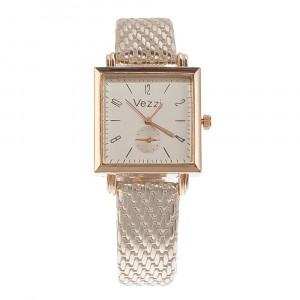 Zegarek na rękę Z0H90008-1