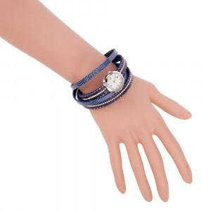 Zegarek  na rękę 340422-1