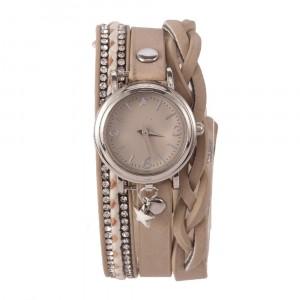 Zegarek  na rękę 340425-3