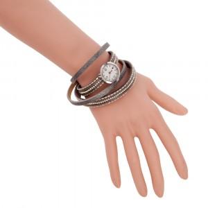 Zegarek  na rękę 340422-2