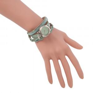 Zegarek  na rękę 340425-5