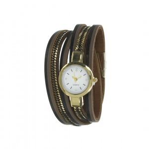 Zegarek na rękę Z0H90001