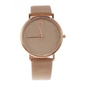 Zegarek na rękę Z0H90006-7