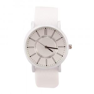 Zegarek  na rękę 340432-1B