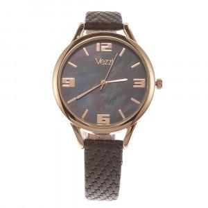 Zegarek na rękę Z0H90018-1