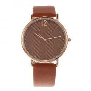 Zegarek na rękę Z0H90006-6