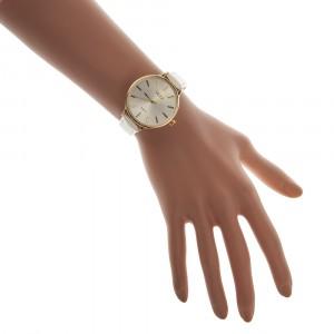 Zegarek na rękę Z0H90019-3