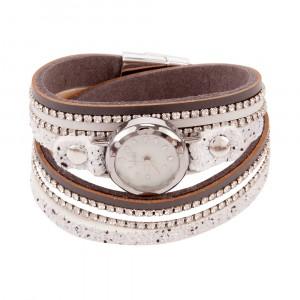 Zegarek  na rękę 340419-3