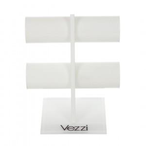 Ekspozytor Vezzi  990007-V