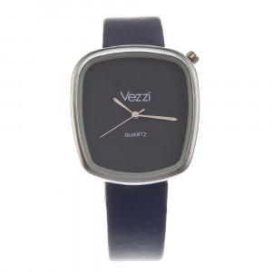 Zegarek na rękę Z0H90022-1