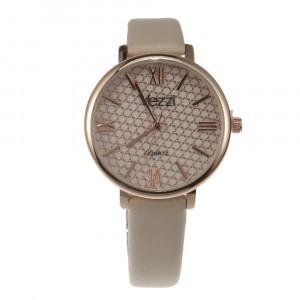 Zegarek  na rękę 340460-5