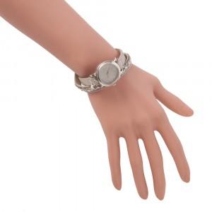 Zegarek  na rękę 340426-2