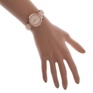 Zegarek na rękę Z0H90014-3