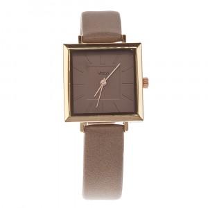 Zegarek na rękę Z0H90016-6