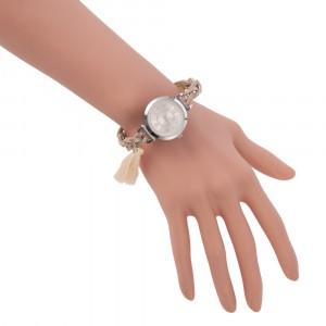 Zegarek  na rękę 340427-5