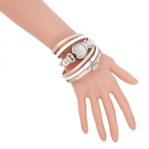 Zegarek  na rękę 340418-3