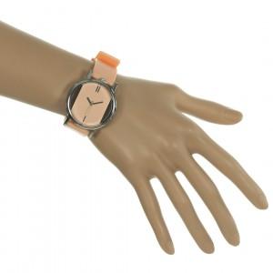 Zegarek  na rękę 340413-7