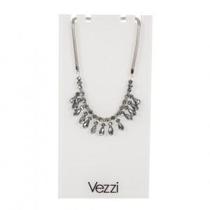 Ekspozytor średni Vezzi 990003-V