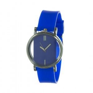 Zegarek  na rękę 340413-2