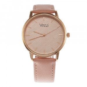 Zegarek na rękę Z0H90015-3