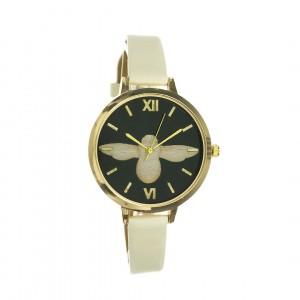 Zegarek  na rękę 340431-1B