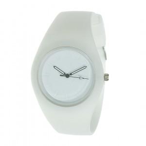 Zegarek  na rękę 340424-1B