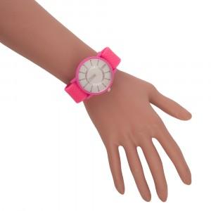 Zegarek  na rękę 340432-5