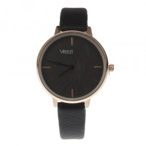 Zegarek  na rękę 340450-2