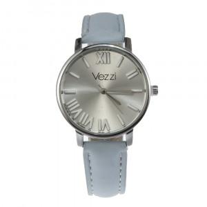 Zegarek  na rękę 340453-4