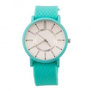 Zegarek  na rękę 340432-0