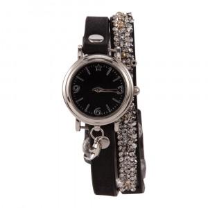 Zegarek  na rękę 340426-1