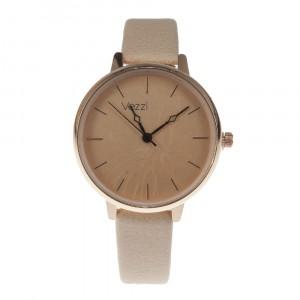 Zegarek  na rękę 340450-5
