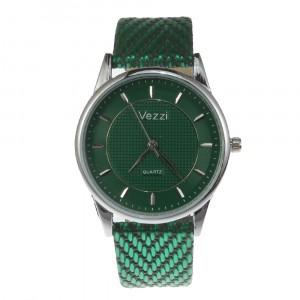 Zegarek  na rękę 340459-1