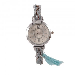 Zegarek  na rękę 340427-4