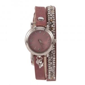 Zegarek  na rękę 340426-6