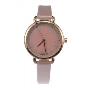 Zegarek  na rękę 340451-3
