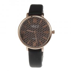 Zegarek  na rękę 340460-3