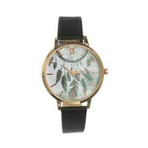 Zegarek  na rękę 340436-1C