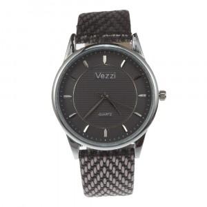 Zegarek  na rękę 340459-2