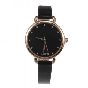 Zegarek  na rękę 340451-1