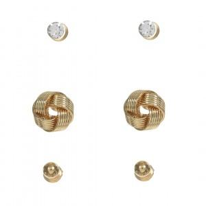 Kolczyki 205805-2