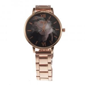 Zegarek  na rękę 340467-1